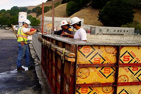 LTC-Website-Pic---Apprenticeshipsm
